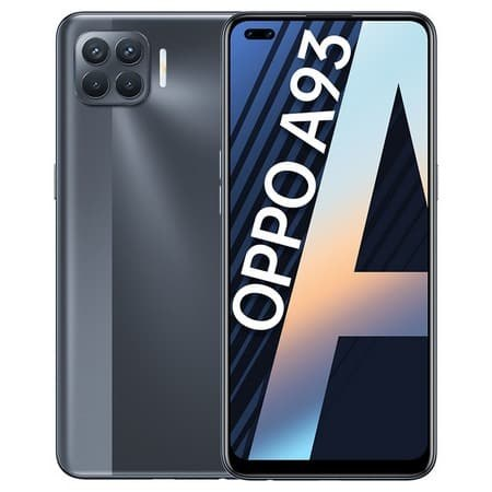 Oppo A93 8GB RAM / 128GB ROM Android 10