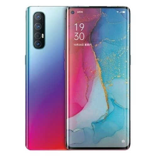 Oppo Reno 3 Pro prices and specifications