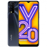 Vivo Y20 4GB RAM /  64GB ROM Android 10